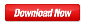 Download Vavoo TV APK